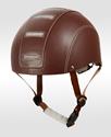 Afbeelding van Halo helmet chocolate