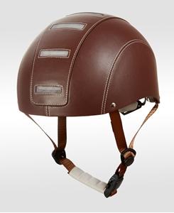 Picture of Halo helmet chocolate
