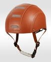 Afbeelding van Halo helmet toffee