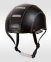 Afbeelding van Halo helmet licorice