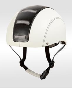 Picture of Halo helmet cream & licorice
