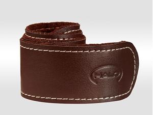 Picture of Halo trouser straps