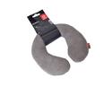 Afbeelding voor categorie Hamax accessories