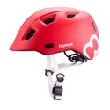 Afbeelding voor categorie Hamax helmets