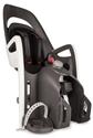 Afbeelding van Caress carrier adapter white/black