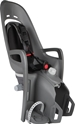 Picture of Zenith Relax carrier adapter grey/black