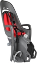Picture of Zenith relax carrier adapter grey/red