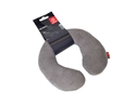 Image de Neck cushion