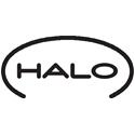 Afbeelding voor categorie Halo helmets