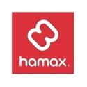 Afbeelding voor categorie Hamax