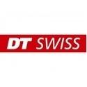 Afbeelding voor categorie DT Swiss