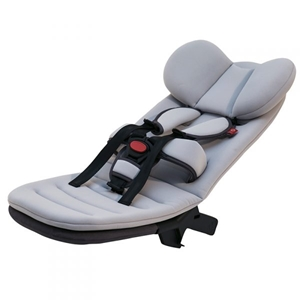 Picture of Outback baby insert