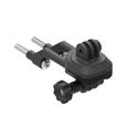 Afbeelding van Direct X-Lock mount full kit