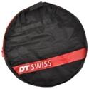 Afbeelding van DT Swiss wheelbag