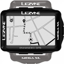 Afbeelding van MEGA XL GPS