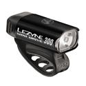 Afbeelding van LED Mini drive 300XL