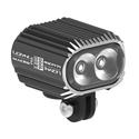 Afbeelding voor categorie LED E-Bike