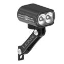 Afbeelding van LED E-Bike Micro Drive 500