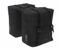 Afbeelding voor categorie New Looxs Racktime bags