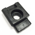 Afbeelding van Lezyne handlebar mount adapter