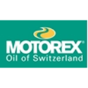 Afbeelding voor categorie Motorex
