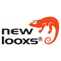 Afbeelding voor categorie New Looxs
