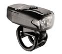 Afbeelding van LED KTV Drive front (Y13) - Black