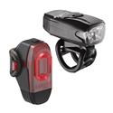 Afbeelding van LED KTV Drive pair (Y13) - black