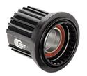 Afbeelding voor categorie Ratchet rotors