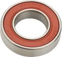 Afbeelding van DT Swiss bearings