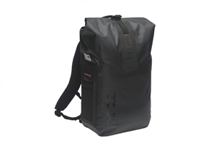 Picture of New Looxs Varo Backpack