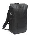 Afbeelding voor categorie New Looxs waterproof bags