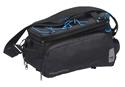 Afbeelding voor categorie New Looxs trunkbags
