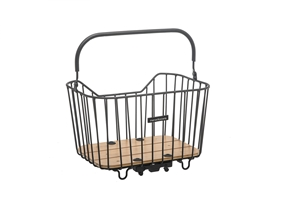 Picture of New Looxs Palermo Basket Racktime