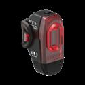 Afbeelding van LED KTV Pro Alert Drive