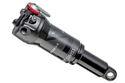 Afbeelding van R232 165/40 remote Trunion mount