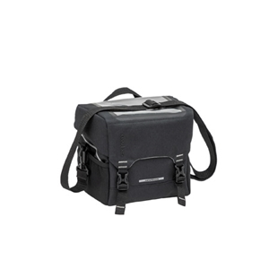 Picture of New Looxs Sports Handlebar Bag